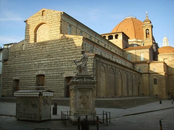 basilica-di-san-lorenzo-33